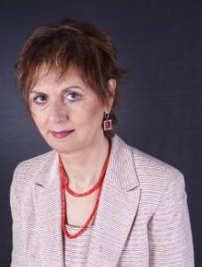 Liliana Campagna
