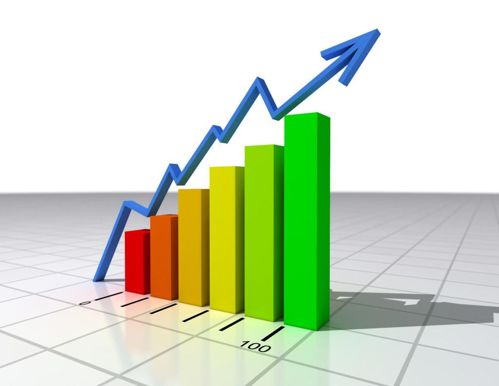 rentabilidad-posicionamiento-seo